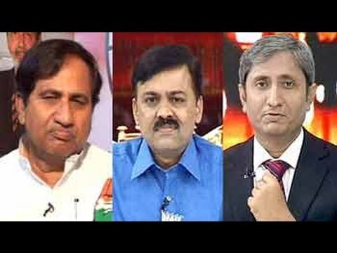 Election Results 2014: BJP gets majority on its own