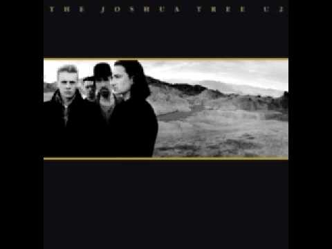 télécharger U2 – Where The Streets Have No Name
