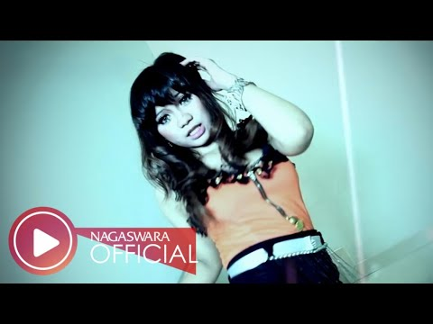 Shella Yolanda - Lo Gue End - Official Music Video - NAGASWARA