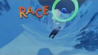 Happy Feet 2 Video Game