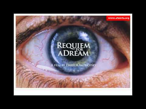 Requiem for a Dream [Música de Suspense] Full theme song
