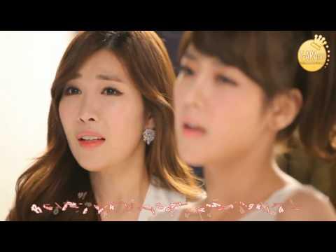 [HD 720p] We Were In Love █▬█ █ ▀█▀