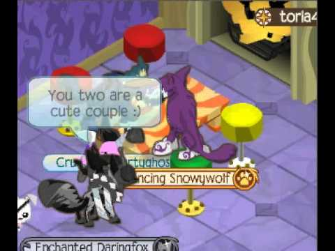 online animal dating Crush crush is one of many spectacular cartoon games you can play on kbh games this game is part of our anime games, cartoon games, clicker games, dating games, funny games, idle games, incremental games, simulation games, tv show games, and valentine day games collections.