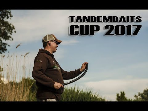 Tandembaits cup 2017