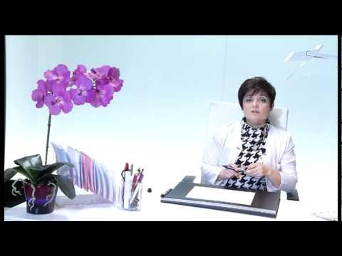 Dra. Ana Moreno. Mamoplastia de reducción. Reducción del pecho femenino