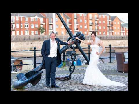 Best Locations for Boat and Yacht Moorings - Liverpool Marina