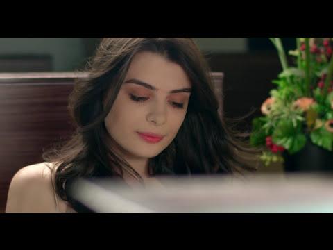 Клипы Шахзода - Ёр-ёрлар смотреть клипы