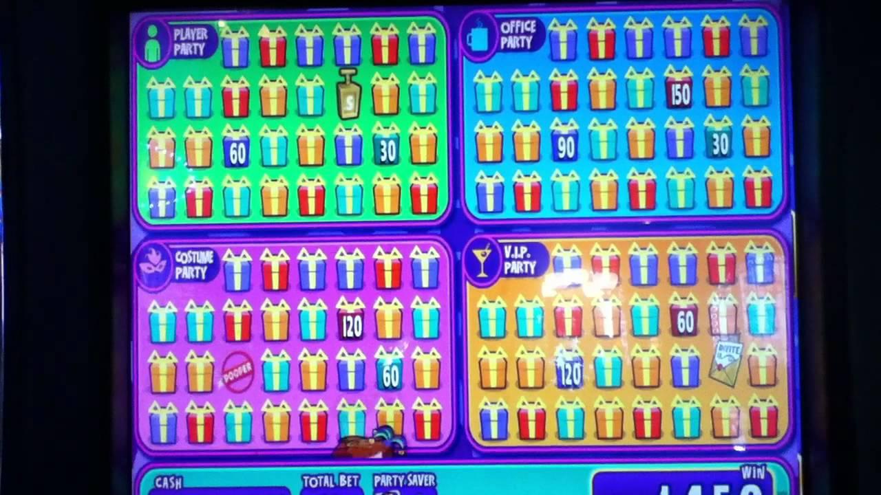 Spell Slots D&Amp;D 5E