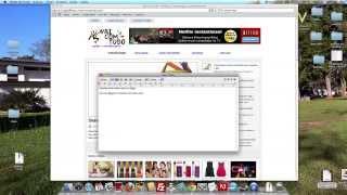 Orkut Login: Como Entrar No Orkut