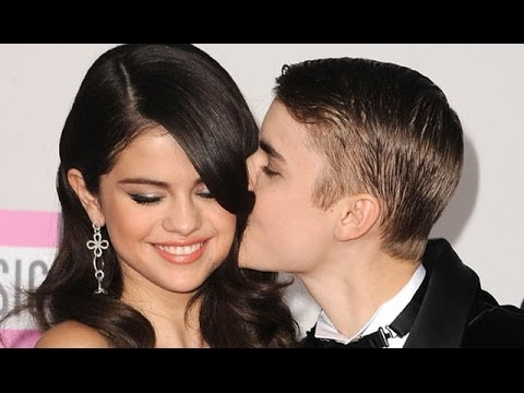 Justin Bieber Romantic New Song For Selena Gomez