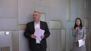 """Модельный инвестиционный портфель """"НП РТС"""": итоги года"""
