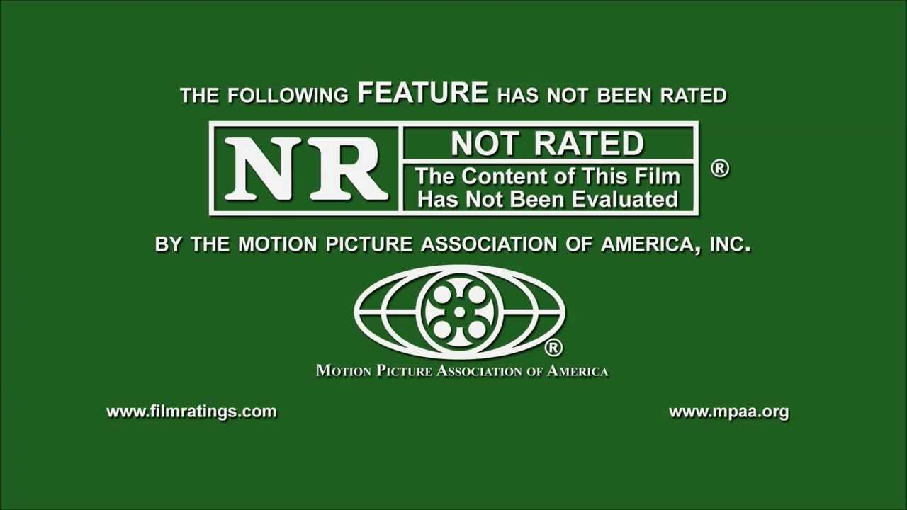 The rate movie