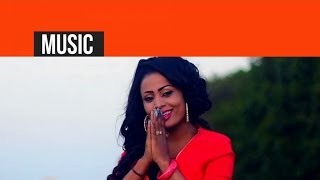 Semhar Yohannes - Ksiereka´ye | ክስዕረካ´የ - New Eritrean Music