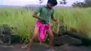 Silsila Kunna