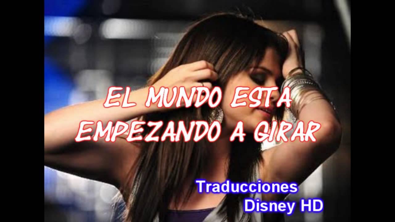 letra cancion de down: