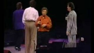 Gaither Vocal Band I Wanna Put My Armour On