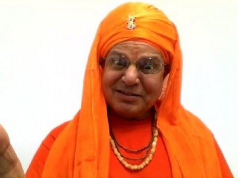 HDG Sankhya Swami Maharaja146 Geet Prabhaat [Morning Songs ]