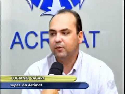 Mato Grosso lidera abate bovino no Brasil