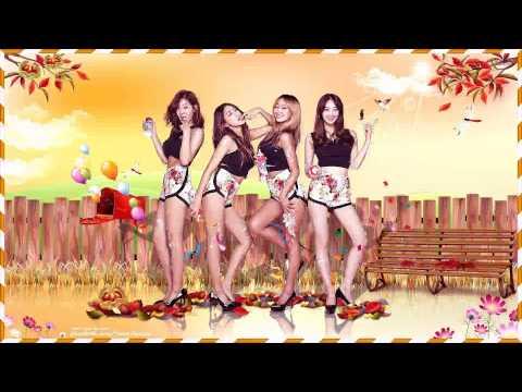 Liên Khúc Destiny - Hồ Ngọc Hà Remix 2016