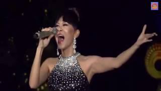 TOP 5 Giọng nữ cao nhất Việt Nam