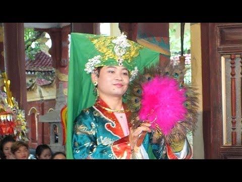 Cậu Lương Ninh Bình Hầu Giá Chúa Nguyệt Hồ