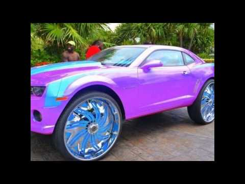 Funny Biggest Cars Funny Pranks Funny Videos