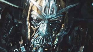 Transformers 3 Dark Of The Moon Teaser Trailer Official