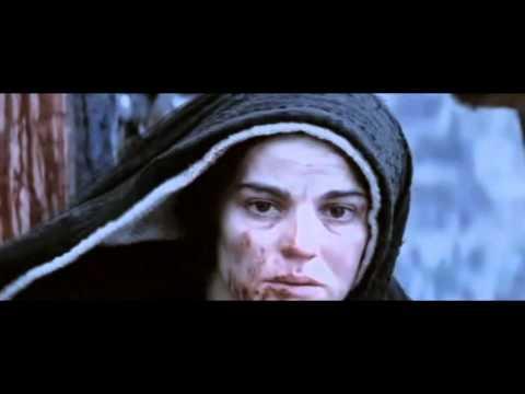 Muerte Y Resurreccion de Cristo Semana Santa!