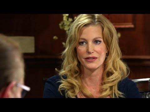"""Well This Is How They End It"": Anna Gunn Hints At The Series Finale Of ""Breaking..."
