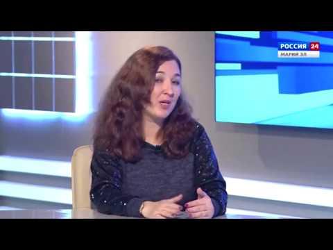 Про новую жизнь с нового года - интервью с психологом Марией Емельяновой