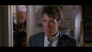 Glengarry Glen Ross: Al Pacino Rant