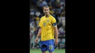 Os 10 Jogadores De Futebol Mais Bem Pagos Do Mundo