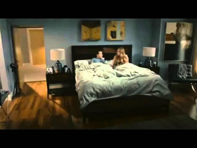 Todo Mundo em Pânico 5 (Scary Movie 5) Trailer Oficial Dublado (2013)