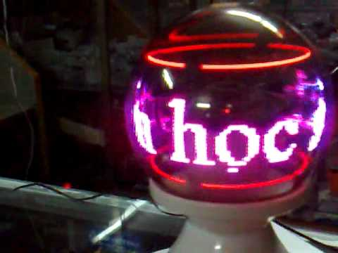 Led cau xoay 360_color Miraball_ (1).mp4