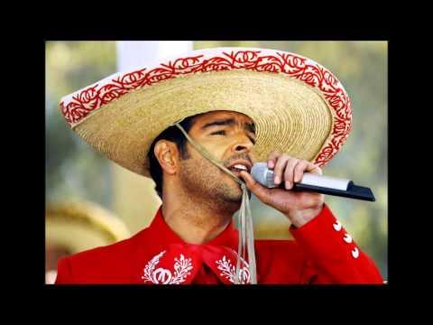 Pablo Montero - Te tengo y no (Mi Corazon es tuyo Soundtrack)