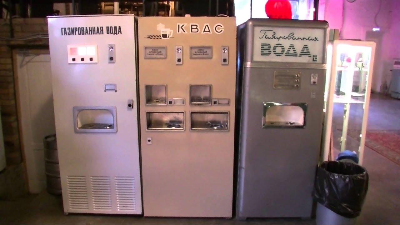 Оборудование для розлива и укупорки в Волгограде