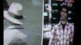 CRACKING NEWS:sports correspondent KARTIK on LIVE INDIA 2 view on youtube.com tube online.