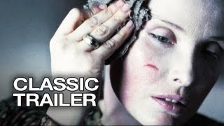 The Countess (2009) Official Trailer # 1 Julie Delpy