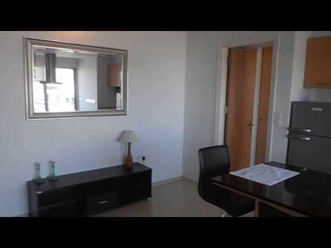 Nicosia Cyprus fully serviced apartment for rent - short term
