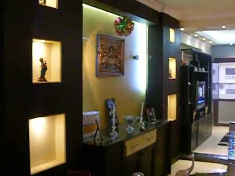شقة سوبر لوكس - الهرم - المطبعة فيصل 170م