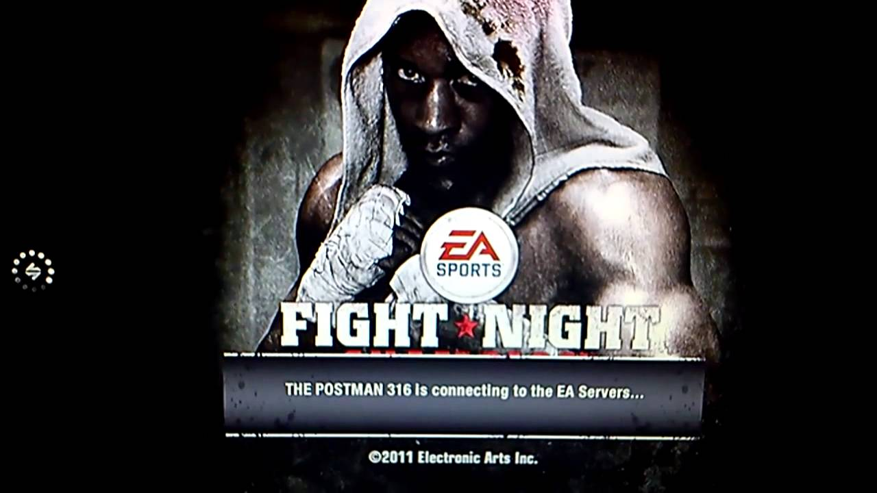 how to win in fight night champion