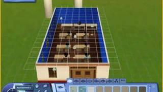 Como Tener Un Negocio En Los Sims 3