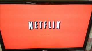 American Netflix New Working DNS Codes November 30