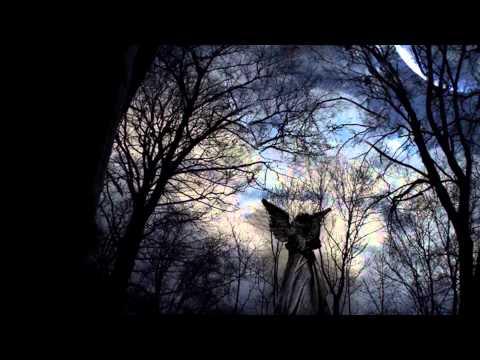 Magica - Vrajitoarea cea rea