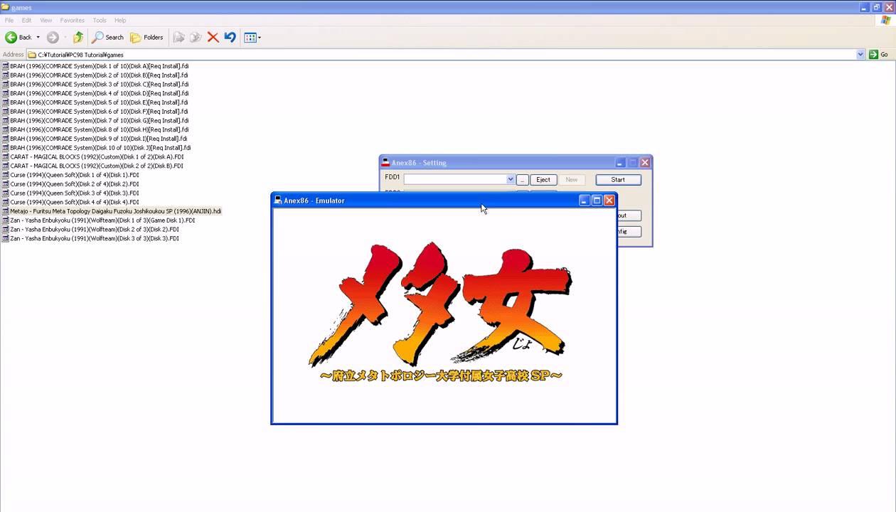 how to run google chrome through sandbox