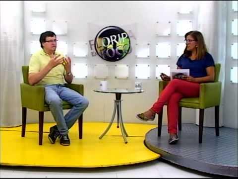Floripa em Foco com SINTE 11/03/15