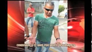 Assista ao Jornal da Alterosa 1� Edi��o - 29/08/2014