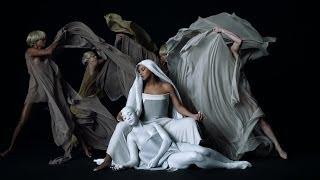 Beyonce Ft Drake: Mine (Preview)
