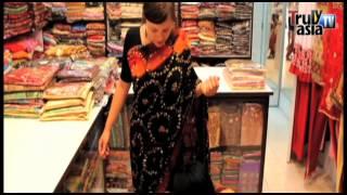 Reality Series-Little India Penang