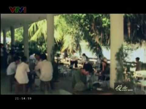 Ký ức Việt Nam tập 2 - Phim tài liệu màu VTV